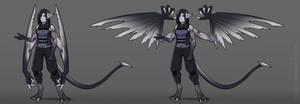 KALI - Wings