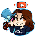 The Magic of Youtube: Commission