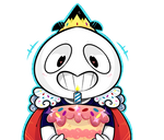 Comedy King: TheOdd1sOut