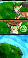 poppies | page 3 by alaskii