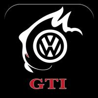 Evil Bunny GTI by TestyAmoeba