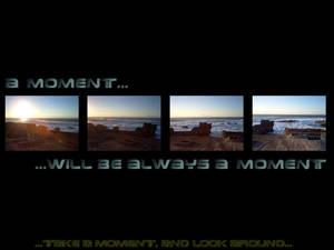 Photo Moment Contest