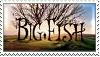 Big Fish Stamp