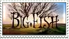 Big Fish Stamp by Stormful