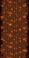 Pumpkin Patch Custom Box bg