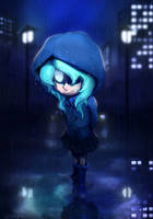 Drizzle by Stormful