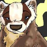 badger badger badger...
