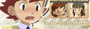 Banner: Penguinshipping xx by iSnow