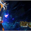Banner: Dialga ANIMATED by iSnow