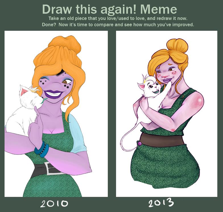 draw_again_meme____thing_by_shauna_o_connor d6uuapd draw again meme thing by shauna o connor on deviantart