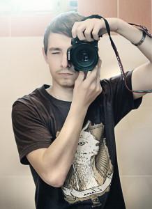 e-w-d-a's Profile Picture
