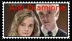 Anti Dramione Stamp by Namacub95