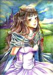 100 themes, Fairy Tale