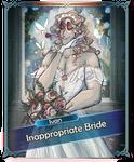 SE- Bride [Meme]