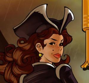 Deverik's Profile Picture
