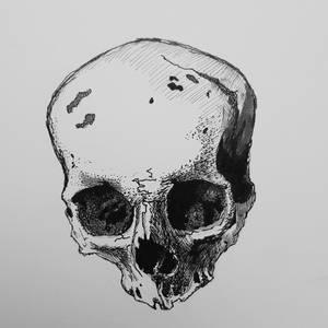 memento mori #2