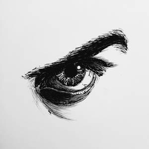 oog #2