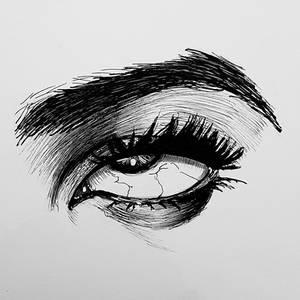oog #3