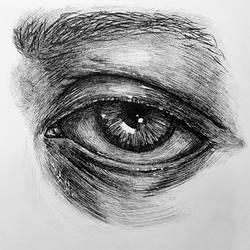 oog #5