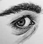 oog #6