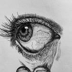 oog #8