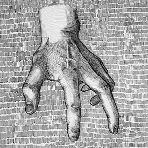 hand stuff