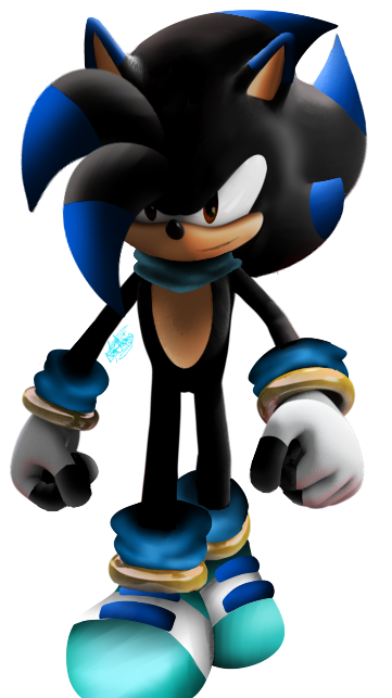 Google Image Search Quot Your First Name The Hedgehog Quot Post