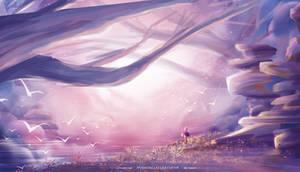 Lilac Verdancy