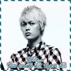 Toru Funpic by BlueKissu
