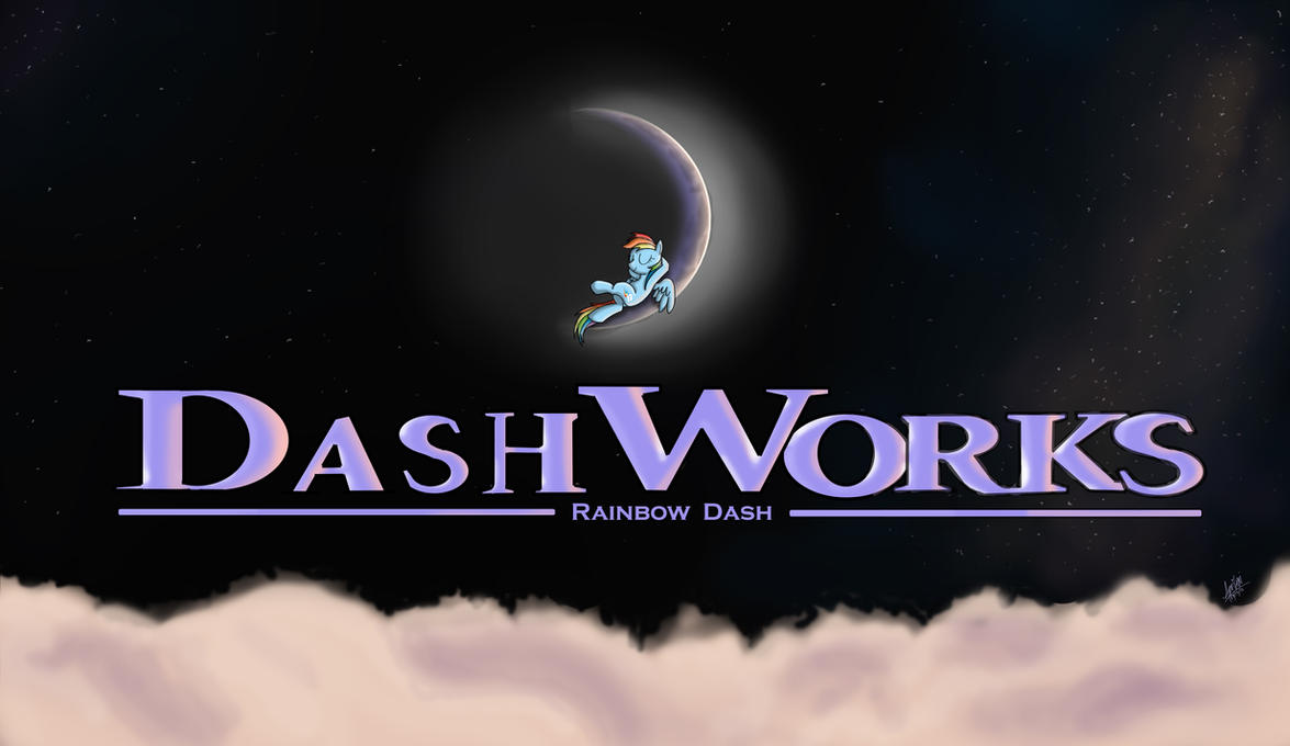 DashWorks by ApriLexi