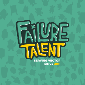 FailureTalent's Profile Picture