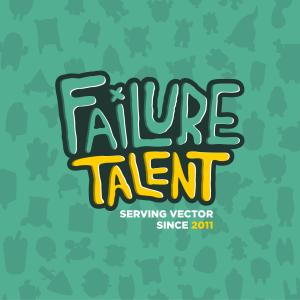 FailureTalent's Profile Picture