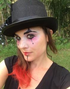 deanna23's Profile Picture