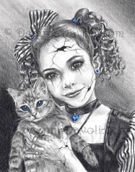 Alexandrite by deanna23