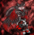 Tails:The_Darkness_Takes_Over