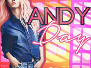 AndyDay26's Profile Picture
