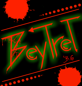 beytret's Profile Picture