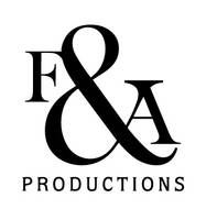F and A Productions by aash