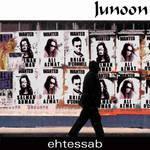 Album Cover Ehtesaab by Junoon