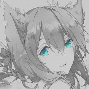 harumi-neneko's Profile Picture