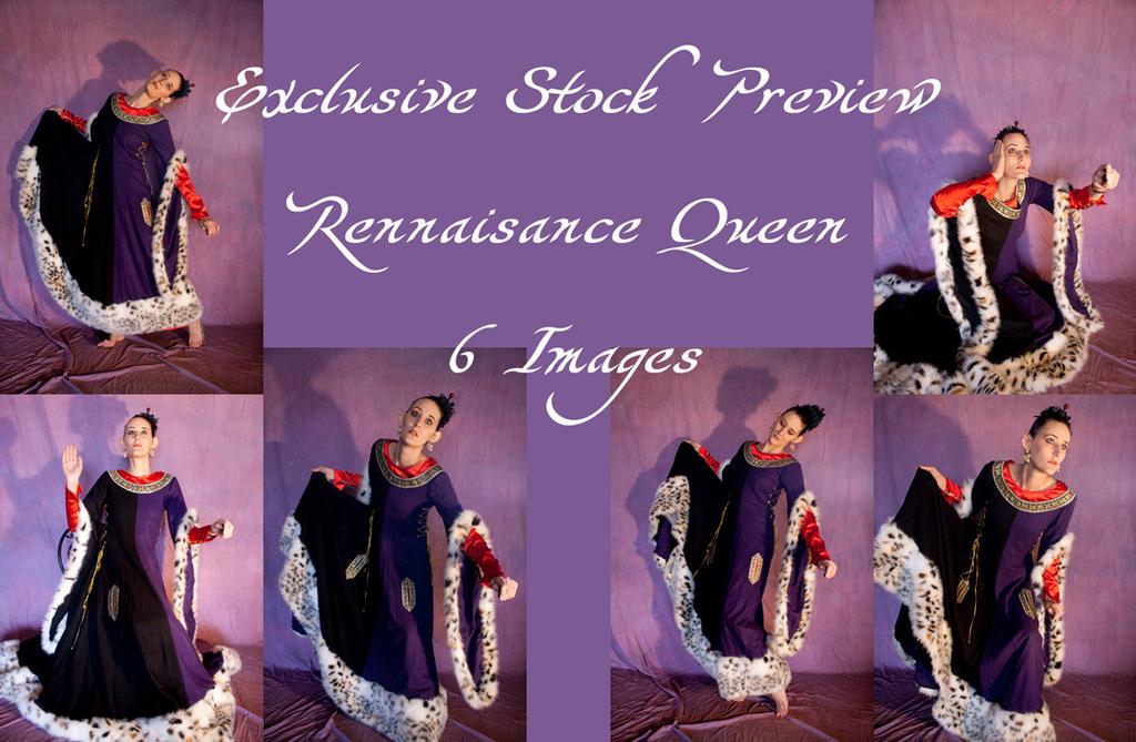 ren queen exclusive3