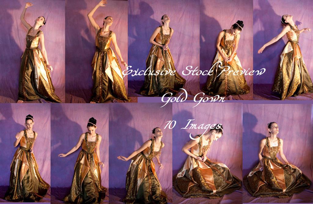 ren gold exclusive1