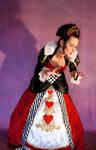 Queen of hearts01
