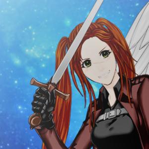 cherry3624's Profile Picture