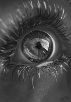 Eye practice 02