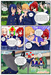 Canvas of life Chapter 29 Page 010 by AndreaGodoy