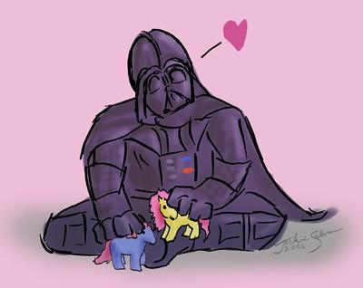 Darth_Loves_His_Ponies_by_jackieocean.jp