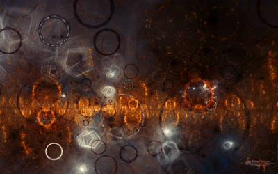 City of Rings
