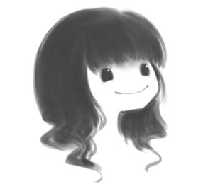 Banilla-Ice-Cream's Profile Picture