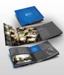secure booklet